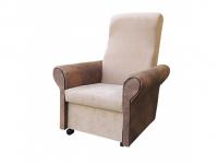 Dáma fotel