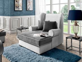 Deluxe fotel