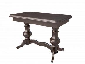 Európa asztal 120