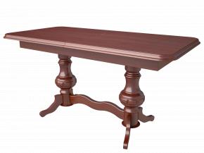 Európa asztal 160
