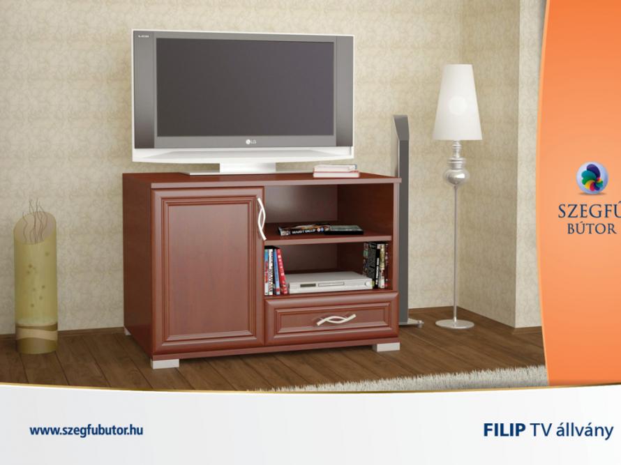 Filip TV állvány