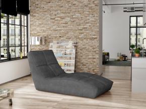 Gravit fotel