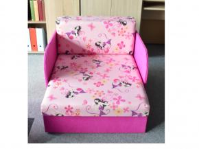 Gulliwer fotelágy