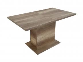 Dávid asztal