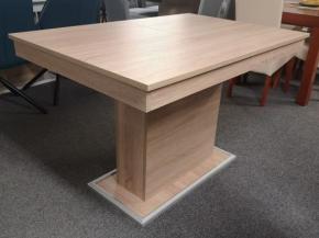 Stol 972 asztal