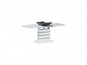 HT-410 asztal