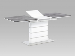 HT-455 asztal
