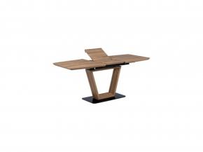 HT-814 asztal