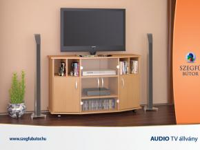 Audio TV állvány