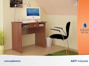 AXT1 Íróasztal