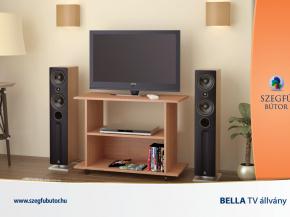 Bella TV állvány