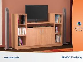 Benito TV állvány