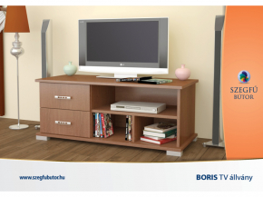 Boris TV állvány