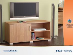 Brux TV állvány