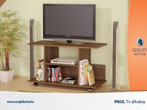 Paul TV állvány