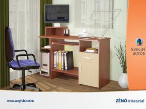 Zénó íróasztal