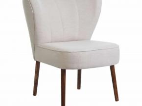 Klubowy fotel