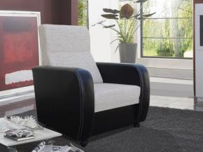 Trinity karos komfort fotel