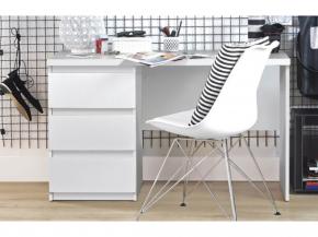 MT974 íróasztal