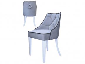 NR-864 szék