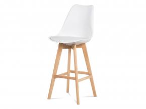 CTB-801 Bár szék