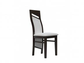 NR-607 szék
