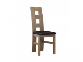 NR-639 szék
