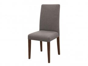 NR-885 szék
