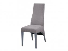 NR-886 szék