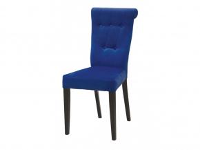 NR-887 szék