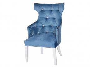 NR-889 szék
