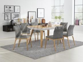 Nr-896 szék + Stol 895 asztal