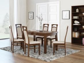 Nr-916 szék + Stol 917 asztal