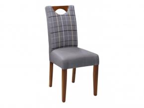 NR-918 szék