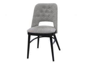 NR-919 szék
