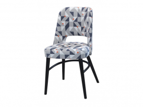 NR-920 szék