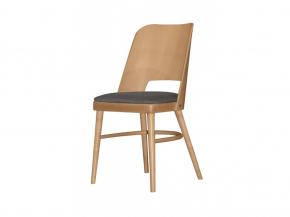 NR-954 szék