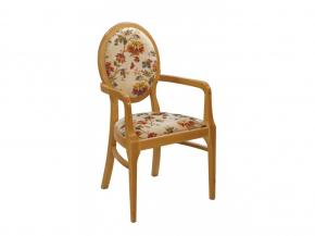 NR-957 szék