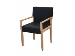 NR-960 szék