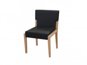 NR-961 szék