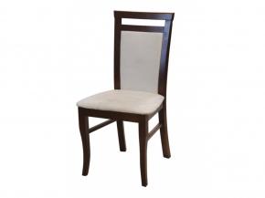 NR-962 szék