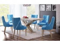 Nr-800 szék + Stol 801 asztal