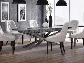 Nr-815 szék + Stol 816 asztal