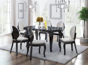 Nr-867 szék + Stol 868 asztal