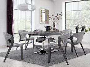 Nr-877 szék + Stol 878 asztal