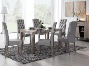 Nr-879 szék + Stol 880 asztal