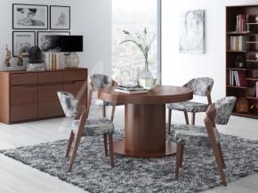 Nr-883 szék + Stol 915 asztal