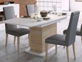 Star 03 asztal