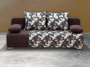 Zico kanapé